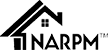 National Association of Property Managers